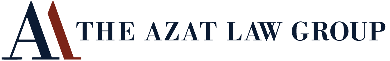 The Azat Law Group
